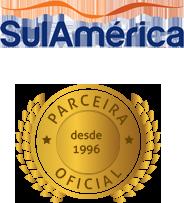 Sul Ameria - Parceiro Oficial